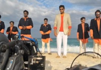 Businessman Working Still-23-[www.MaheshFanZone.Mobie.IN]